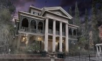 Welcome, foolish mortals...